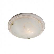 Светильник настенно-потолочный Sonex Blanketa Gold 202