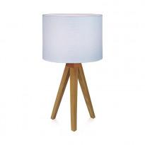 Лампа настольная Markslojd Kullen 104625