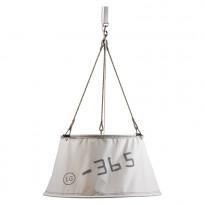 Светильник (Люстра) LampGustaf Cape Horn 104745