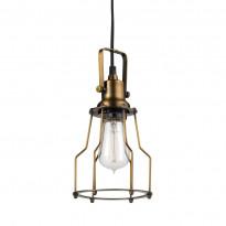 Светильник (Люстра) LampGustaf Garage 104771