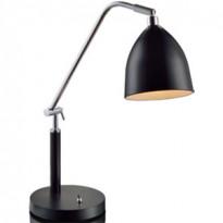 Лампа настольная Markslojd Fredrikshamn 105025