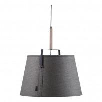 Светильник (Люстра) LampGustaf Legend 105084