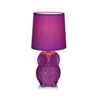 Лампа настольная Markslojd Helge 105313