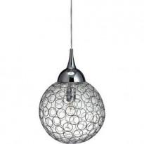 Светильник (Люстра) LampGustaf Stanley 105338