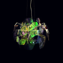 Светильник (Люстра) Artpole Mondstein C2 001110