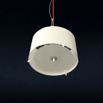Светильник (Люстра) Artpole Wolke C1 001121