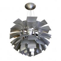 Светильник (Люстра) Artpole Illusion C1 001171