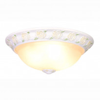 Светильник потолочный Donolux C110151/3-50