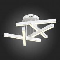 Светильник потолочный ST-Luce Samento SL933.502.05
