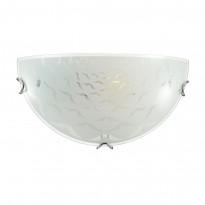 Настенный светильник Sonex Dori 019