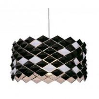 Светильник (Люстра) Artpole Mosaik C BK 001285