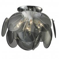 Светильник потолочный Favourite Megapolis 1310-7U
