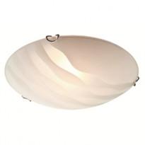 Светильник настенно-потолочный Sonex Ondina 233
