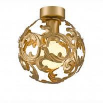 Светильник потолочный Favourite Dorata 1469-1U