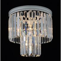 Светильник потолочный Favourite Geschosse 1490-4U