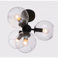 Светильник потолочный Favourite Schoppen 1491-4U