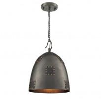 Светильник (Люстра) Favourite Kochtopf 1510-1P
