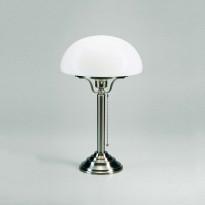 Лампа настольная Berliner Messinglampen Z1-100opN