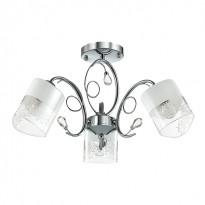Светильник потолочный Lumion Gella 3061/3C