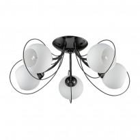 Светильник потолочный Lumion Aria 3083/5C
