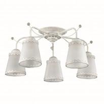 Светильник потолочный Lumion Abbi 3267/5C