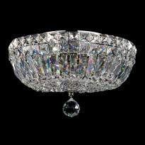 Светильник потолочный Maytoni Diamant 2 C100-PT30-N