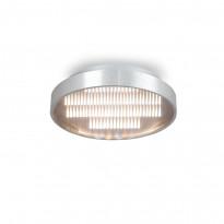 Светильник потолочный Mantra Reflex 5344