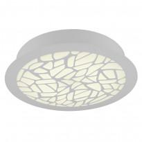 Светильник потолочный Mantra Petaca 5512