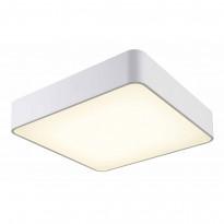 Светильник потолочный Mantra Cumbuco 5502