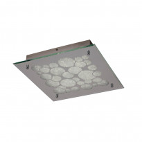 Светильник потолочный Mantra Coral 5550