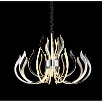 Светильник (Люстра) Mantra Versailles 5560
