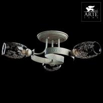 Светильник потолочный Arte Bettina A1296PL-3WG