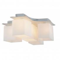 Светильник потолочный ST-Luce Intersezione SL548.502.05