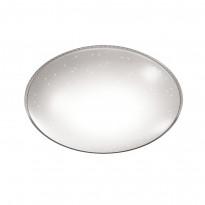 Светильник настенно-потолочный Sonex Stela 2010/B