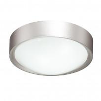 Светильник настенно-потолочный Sonex Fasa 2029/A