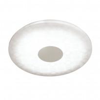 Светильник настенно-потолочный Sonex Lesora 2030/B