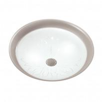 Светильник потолочный Sonex Unika 2031/C