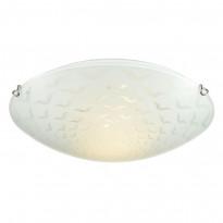 Светильник потолочный Sonex Dori 219