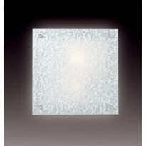 Светильник настенно-потолочный Sonex Rista 2256