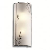 Светильник настенно-потолочный Sonex Libra 2260