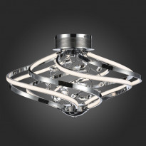 Светильник потолочный ST-Luce SL924.102.10