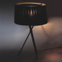 Лампа настольная Artpole Korb T3 BL 002615-1