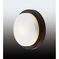 Светильник настенно-потолочный Odeon Light Holger 2744/1C