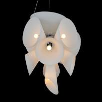 Светильник (Люстра) Artpole Sprachrohr C1 WT 002750