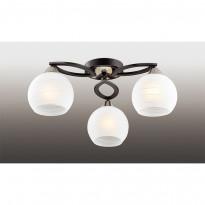 Светильник потолочный Odeon Light Bonar 2773/3C