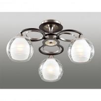 Светильник потолочный Odeon Light Vesonto 2774/3C