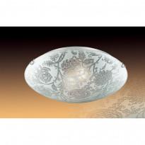 Светильник потолочный Sonex Verita 279