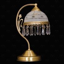 Лампа настольная MW-Light Ангел 295036701