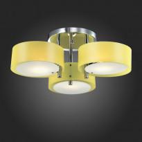 Светильник потолочный ST-Luce SL483.092.03