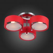 Светильник потолочный ST-Luce Foresta SL483.602.03